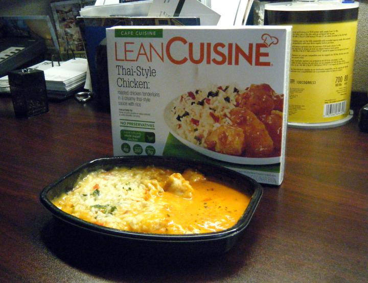 Lean cuisine thai spring rolls images for Cuisine thai